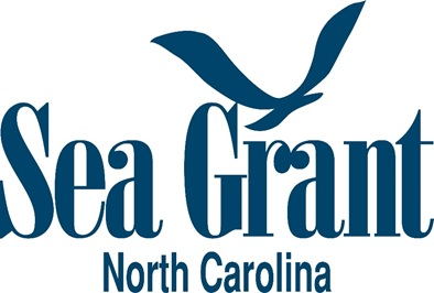 NC Sea Grant