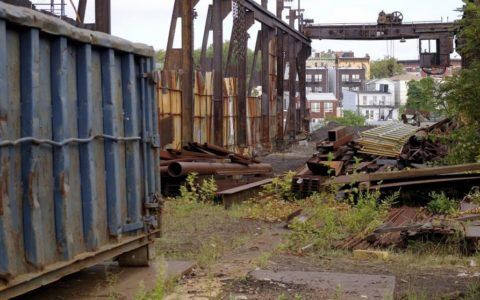Remediated Brownfield Sites: Environmental and Property Value Benefits