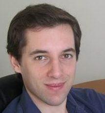 CEnREP Alumni: Nick Kuminoff