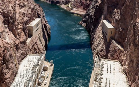 CEnREP Alumni publish research on interaction of water availability and electricity production